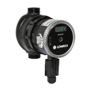 Lowara ecocirc PREMIUM 25-4/130