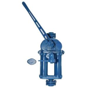Ruční pumpa LILA 75