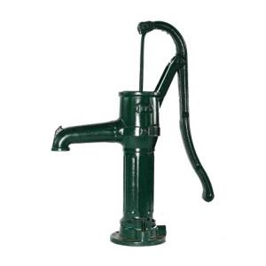 Ruční pumpa NP75