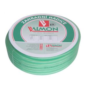 """Valmon Hadice PVC 5/4"""" - metráž"""