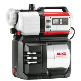 AL-KO HW 6000 FMS Premium