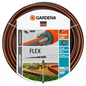 "Gardena Hadice Flex Comfort 3/4"" - 50 m"