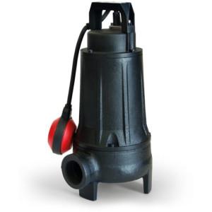 Dreno COMPATTA 55 MG