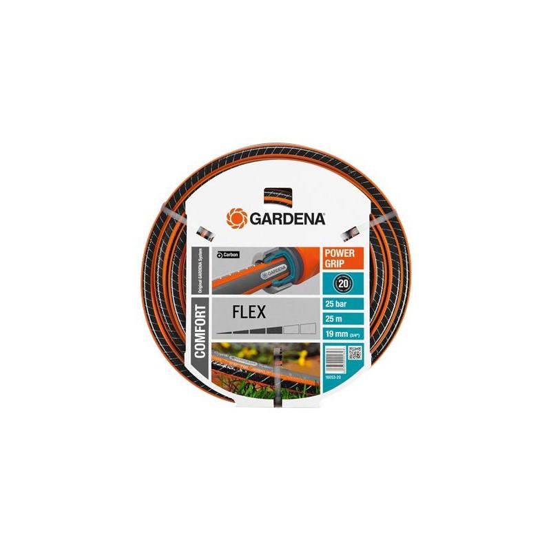 Gardena Hadice Flex Comfort 19 mm / 25 m