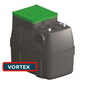 Dreno BOX 200B ALPHA-V 32 MG
