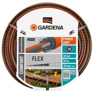 "Gardena Hadice Flex Comfort 1/2"" - 50 m"