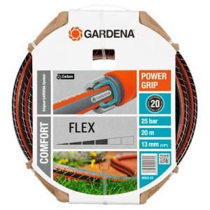 "Gardena Hadice Flex Comfort 1/2"" - 20 m"