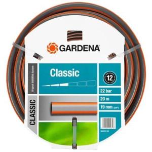 """Gardena Hadice Classic 3/4"""" - 20 m"""