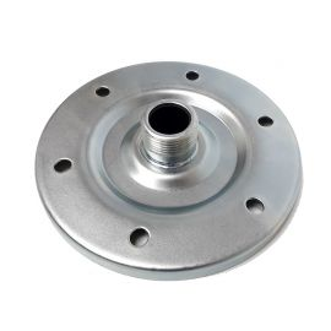 Příruba tlakové nádoby Elpumps 24l