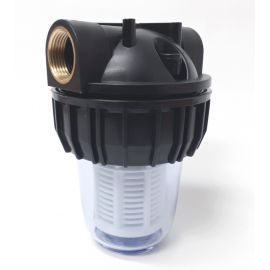 Elpumps Filtr 1l