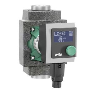 Wilo Stratos PICO-Z 25/1-4 (4216472)