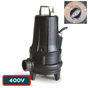 Dreno GT 50-149 400V