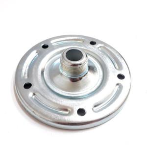 Příruba tlakové nádoby CIMM 24-100l