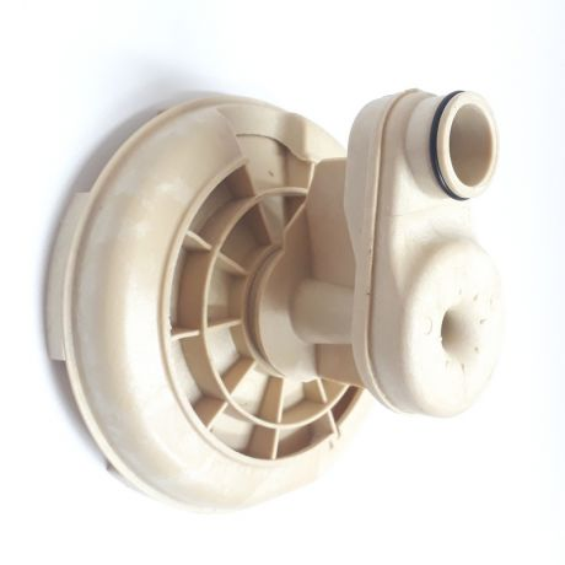 Difuzor Elpumps JPV 1500(B)