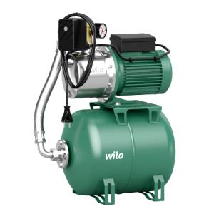 Wilo HWJ 202 EM 50L (2549382)