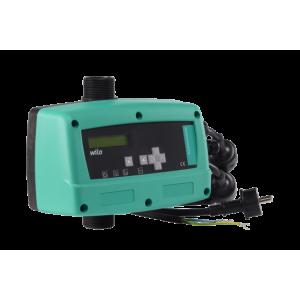 Wilo ElectronicControl MM5 (4160333)