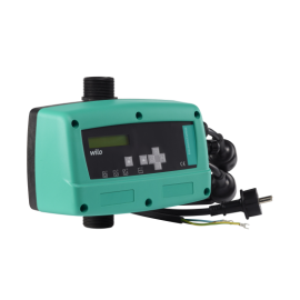 Wilo ElectronicControl MT10 (4160336)