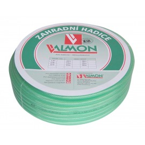 "Valmon Hadice PVC 3/4"" - 25m"