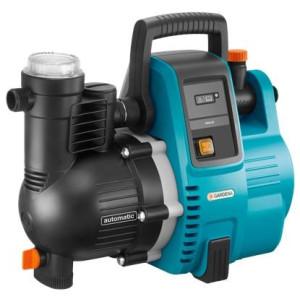 Gardena 4000/5E Comfort
