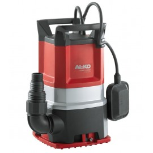 Ponorné čerpadlo AL-KO Twin Premium