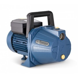 Elpumps JPV 1300