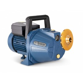 Elpumps JPV 1300 B