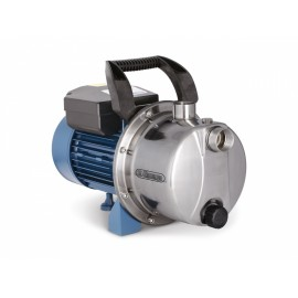 Elpumps JPV 1300 INOX