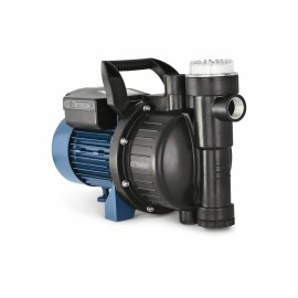 Elpumps JPP 1300 F