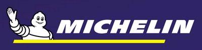 Tlakové myčky Michelin MPX