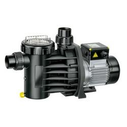 Bazénová filtrační čerpadla