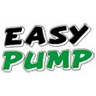 EasyPumpt