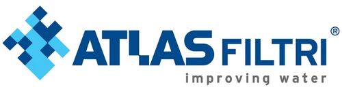 Atlas Filtri
